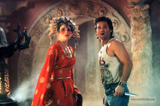 big-trouble-in-little-china_1